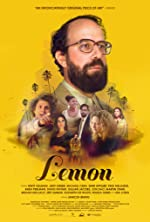 Lemon(1970)
