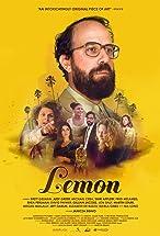Primary image for Lemon