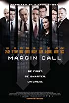 Image of Margin Call