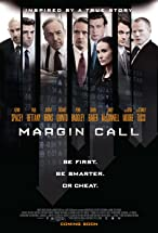 Primary image for Margin Call