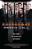 Margin Call (2011) Poster