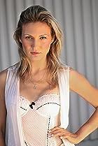 Image of Nika Khitrova