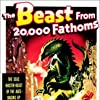 The Beast from 20,000 Fathoms (1953)