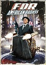 FDR: American Badass!(2012)