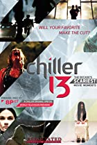 Image of Chiller 13: The Decade's Scariest Movie Moments