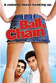 Ball & Chain (2004) Poster - Movie Forum, Cast, Reviews