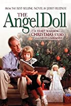 Image of The Angel Doll