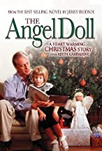 Primary image for The Angel Doll