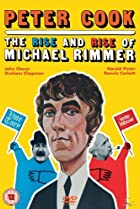 Image of The Rise and Rise of Michael Rimmer
