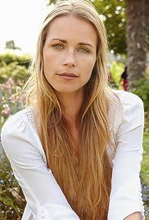 Tine Stapelfeldt Picture