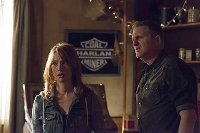 Pictures photos of michael rapaport imdb - Daryl crowe jr ...