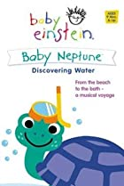 Image of Baby Einstein: Baby Neptune Discovering Water