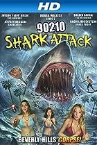 Image of 90210 Shark Attack