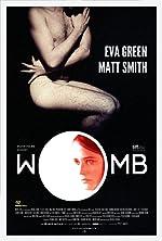 Womb(2011)