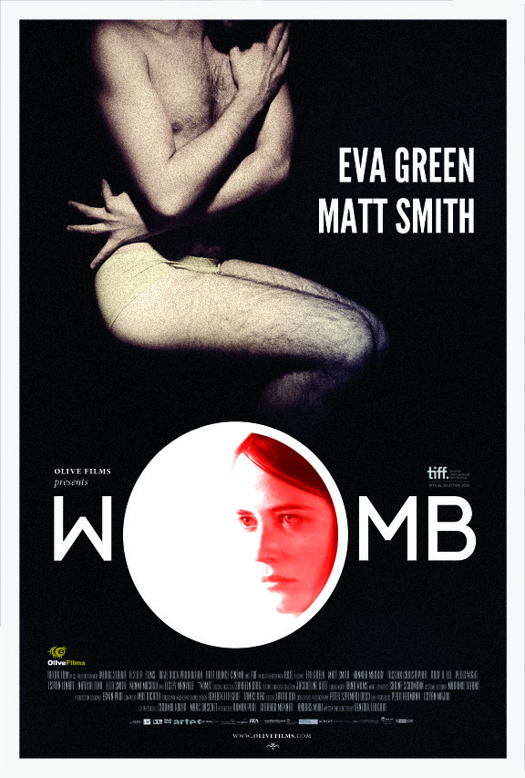 Womb 123movies