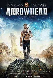 Alien Arrival(2016) Poster - Movie Forum, Cast, Reviews