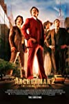 'Anchorman 2′: The Legend Continues' Cast Sings 'Afternoon Delight' in Sydney (Video)