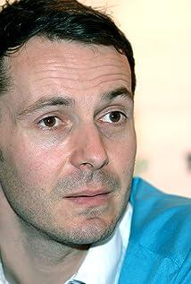 Aktori Julien Boisselier