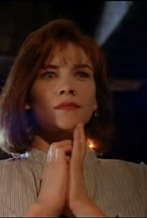 Stacy Haiduk Picture