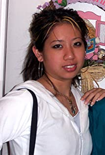 Leslie Chung Picture