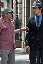 Image of White Collar: Point Blank