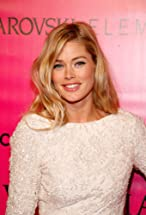 Doutzen Kroes's primary photo