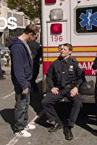 Image of Blue Bloods: Black and Blue