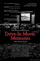 Image of Drive-in Movie Memories