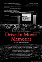 Primary image for Drive-in Movie Memories