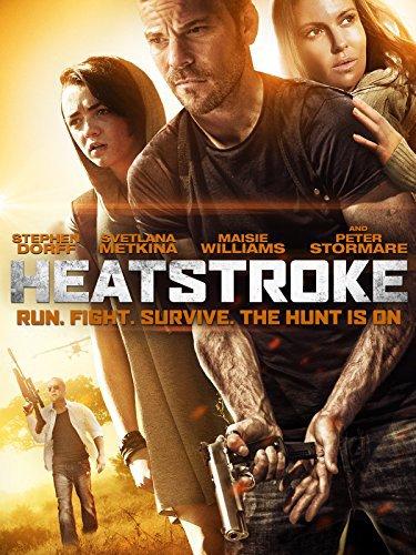 Heatstroke full movie streaming
