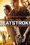 Film Review: 'Heatstroke'