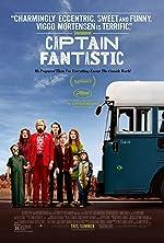 Captain Fantastic(2016)