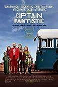 George MacKay in Captain Fantastic (2016)