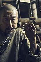 Tony Ka Fai Leung