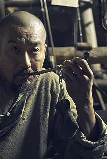 Tony Ka Fai Leung Picture
