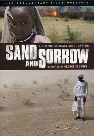 Sand and Sorrow (2007)