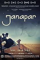 Image of Janapar