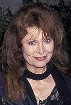 Ann Wedgeworth's primary photo