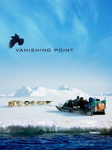 Vanishing Point Putlocker Cinema