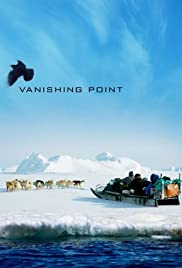VANISHING POINT 123movies