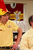 Image of Good Luck Charlie: Kwikki Chick