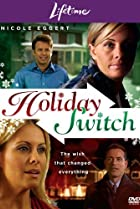 Image of Holiday Switch