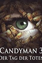 Image of Candyman: Day of the Dead