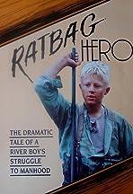 Ratbag Hero