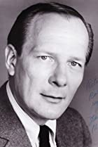 Image of Frank Marth