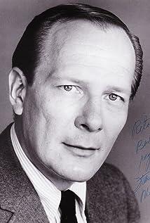 Frank Marth Picture