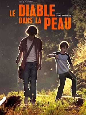 Le Diable Dans la Peau 2011 with English Subtitles 13