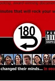 180(2011) Poster - Movie Forum, Cast, Reviews