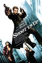 Image of Shoot 'Em Up