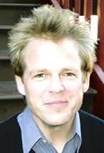 Devin Corey's primary photo